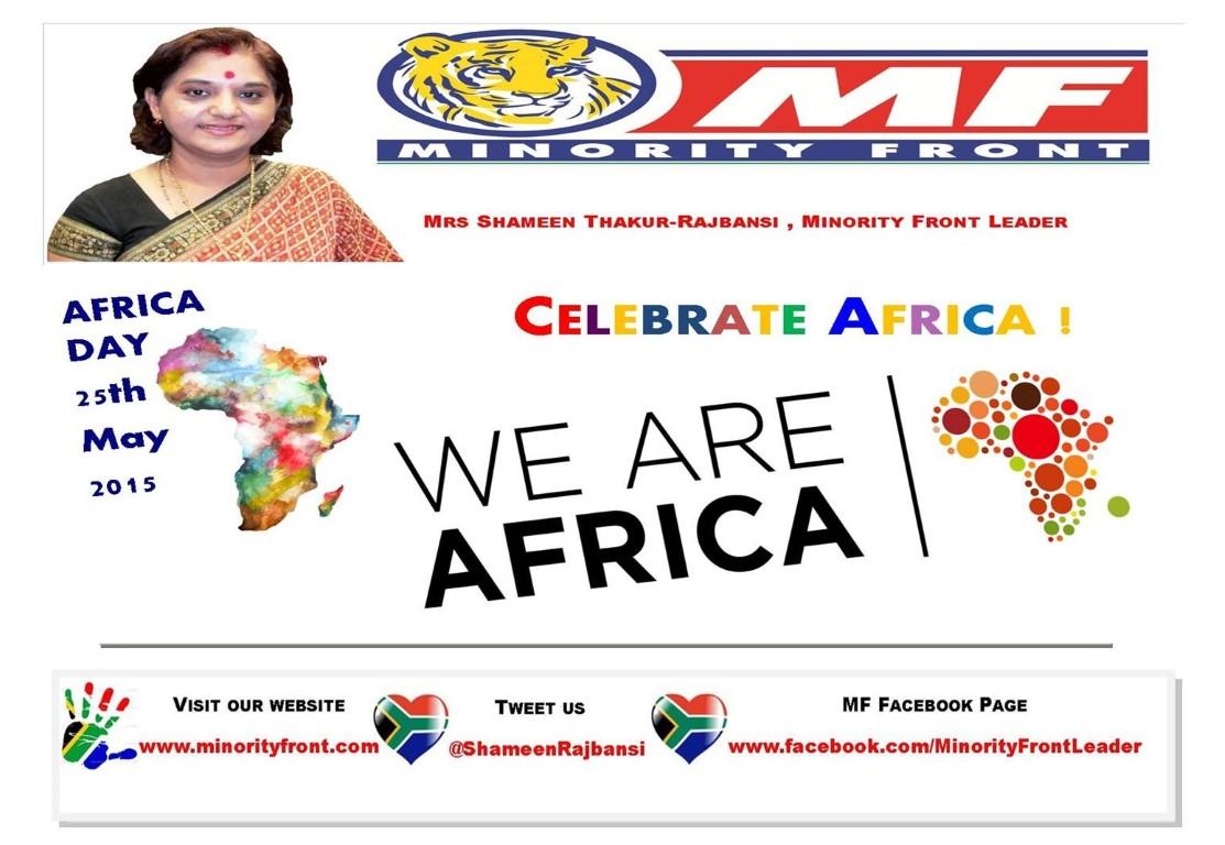 africa-day (Medium)
