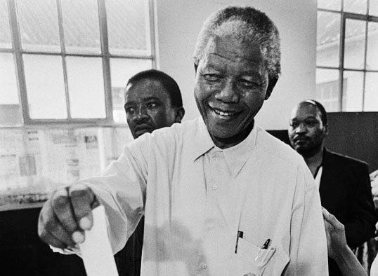 Minority Front Farewell Tribute To Madiba – Moses Mabhida Stadium 13 December 2013 – Shameen Thakur-Rajbansi