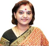Shameen Thakur-Rajbansi