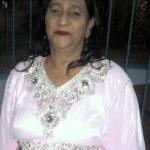 Radhia Bee Singh