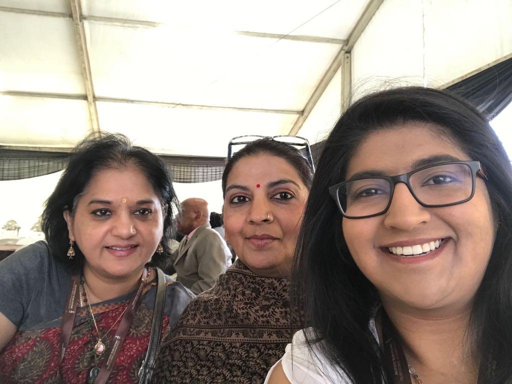 Womens Parliament Vulindlela
