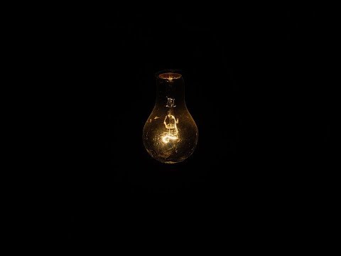 Load-Shedding – a Sign of Unsustainable Growth
