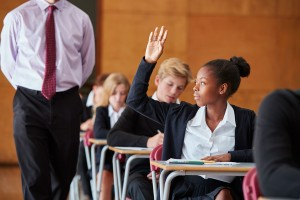 Matric Examination Well Wishes From The Minority Front
